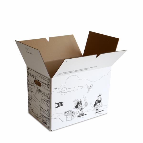 piratendoos-voor-kinderen-open
